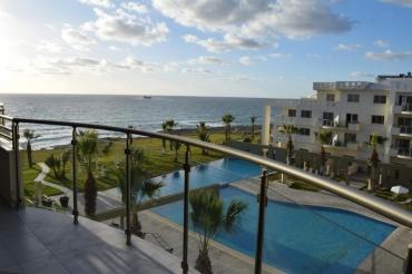 Hotel Capital Coast Resort & Spa 4*