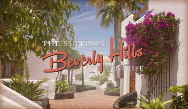 Hotel The Suites At Beverly Hills 3 *