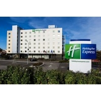 Holiday Inn Express Lisbon - Oeiras 3*
