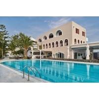 Hotel Makarios 3*