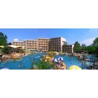 Hotel Vita Park 3*