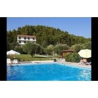 Julia Hotel 3*